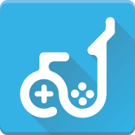Vescape Stationary Bike Workout App Icon