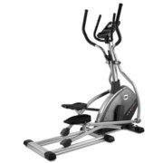 BH Fitness Crosstrainer FC19 Dual