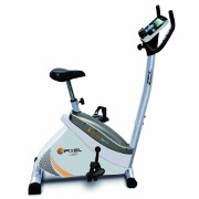 BH Fitness iPixel Exercise Bike