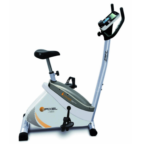 Exercise Bike with Bluetooth by BH Fitness
