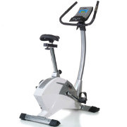 DKN Exercise Bike AM5i