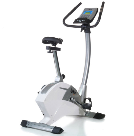 DKN AM5i Exercise Bike with Bluetooth