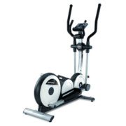 Velo Elliptique BH Fitness Atlantic Dual